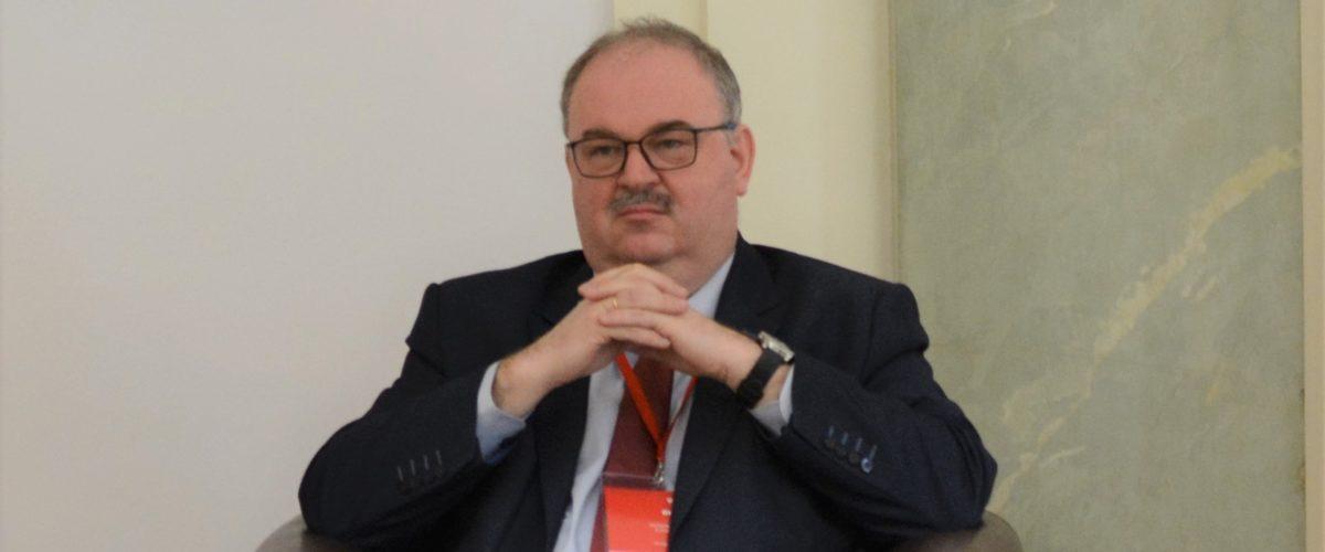 PILCH: Wykorzystany potencjał Polaków