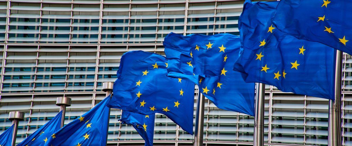 PRZYBYLSKI: Europa kontra boty