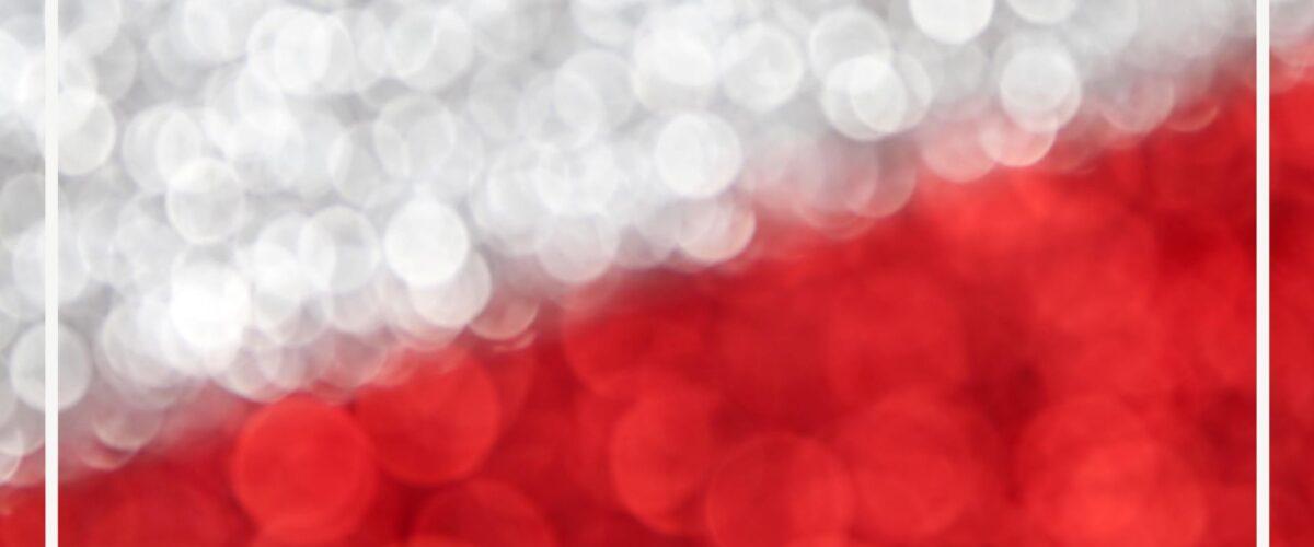 MIERZYŃSKA: Pęknięta Polska. Czego może nauczyć nas Polska Wschodnia