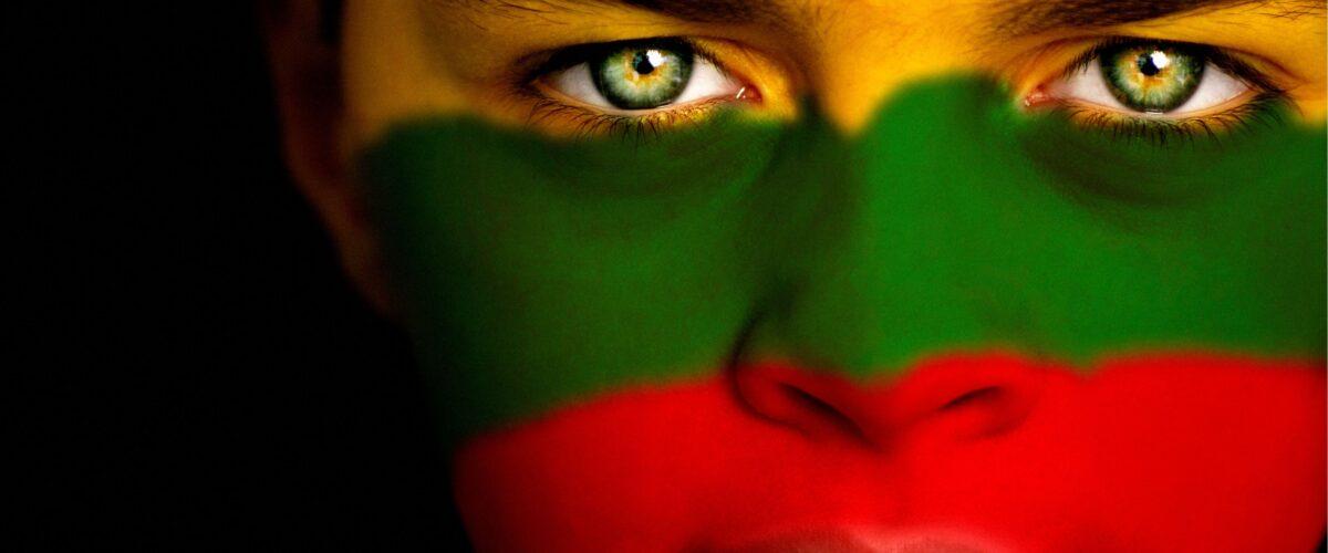 PRZEŁOMIEC: Stosunki polsko-litewskie