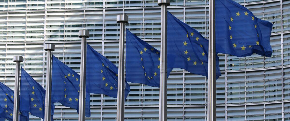 UE zawiodła w sprawie szczepionek