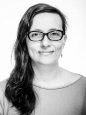 Dominika Rafalska