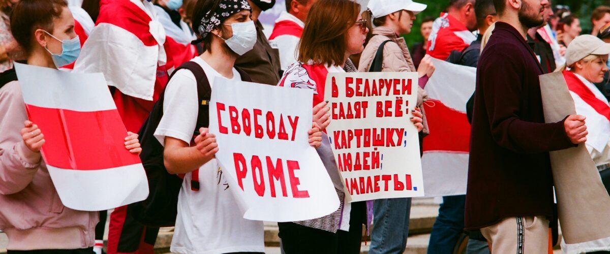 Prawo do azylu w Polsce: człowiek kontra formalizm